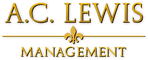 A.C. Lewis Management